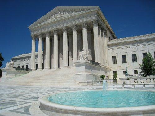Supreme Court Shortlist Judge Bill Pryor The Vetting Room